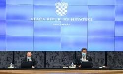 Vlada RH financirat će najamninu za zamjenski stan stradalima u potresu